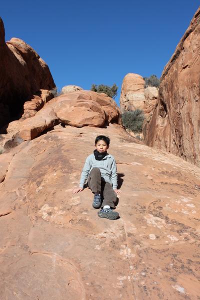 2009-11國家公園 360.jpg