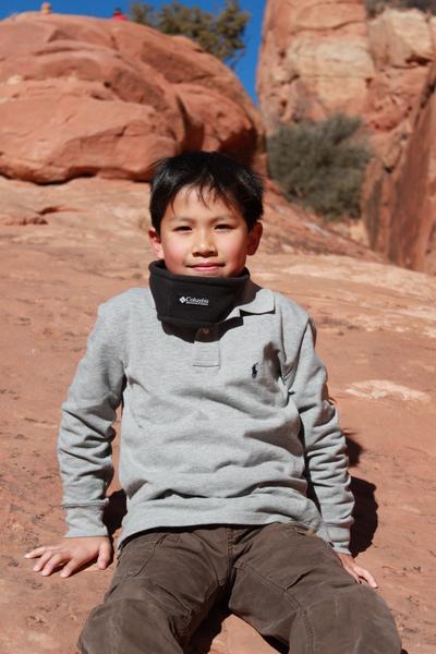 2009-11國家公園 363.jpg