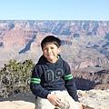 2009-11國家公園 585.jpg