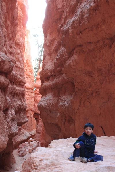 2009-11國家公園 064.jpg