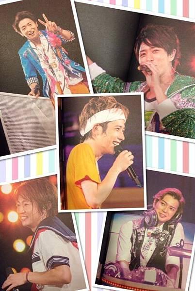 写真 5 (1).JPG