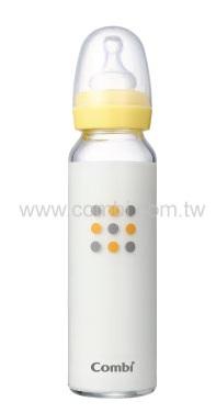 奶瓶2.jpg