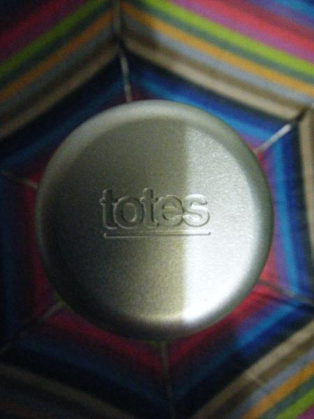 TOTES傘4.jpg