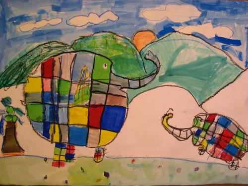 980804-大象艾瑪.jpg.JPG