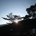 清晨的第一道曙光.jpg.JPG