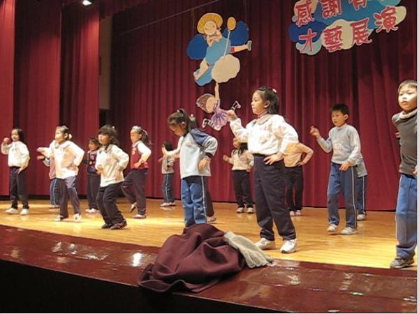 跳舞-1.jpg