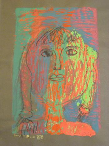 2-6_版畫自畫像(套色)_20091202.jpg