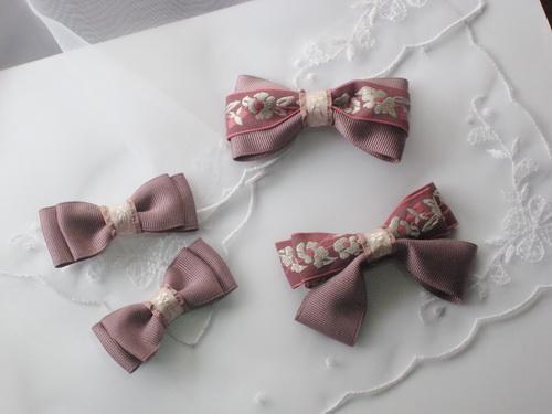 紫玫瑰親子組-1.jpg.JPG