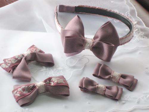 紫玫瑰親子組-5.jpg.JPG