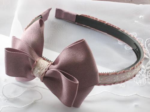 紫玫瑰親子組-4.jpg.JPG