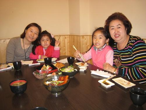 990327-日本料理-3.JPG