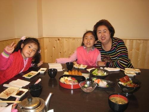 990327-日本料理-2.JPG