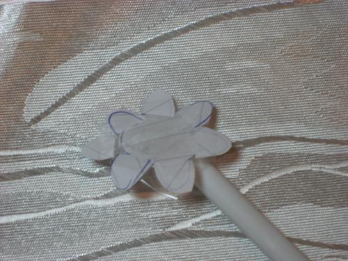 990402-女勻做的花朵-1.JPG