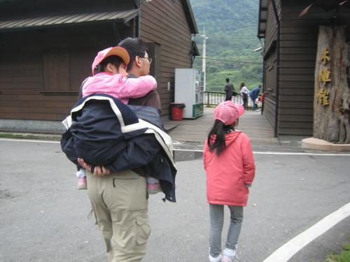 990424-林田山 (3).JPG