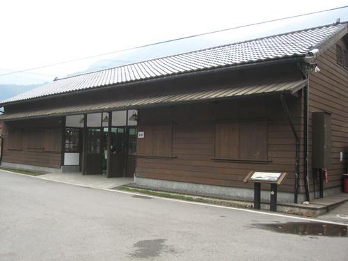990424-林田山 (2).JPG