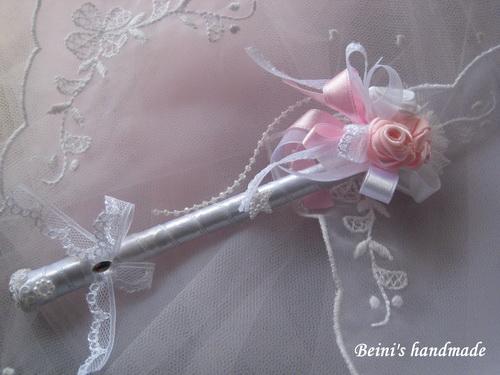 991226-浪漫簽名筆_4.JPG