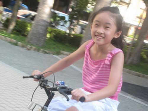 990821-公園騎踏車2.jpg