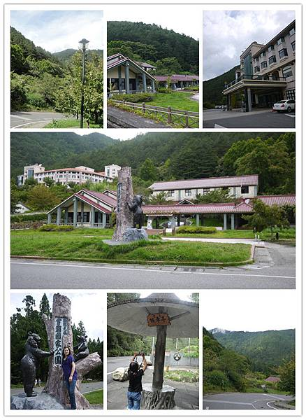 武陵富野度假村2.jpg