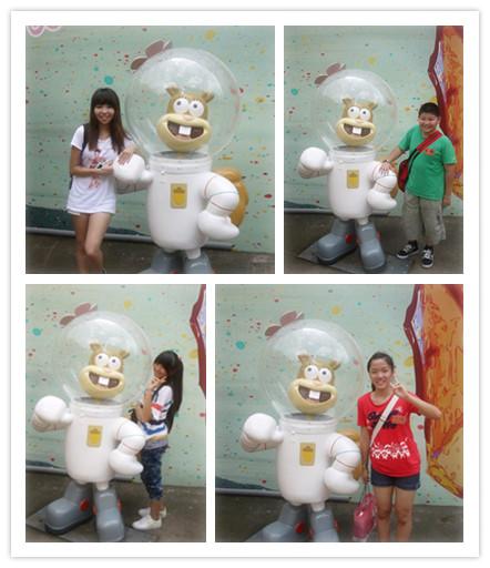0810六福村 (2).jpg