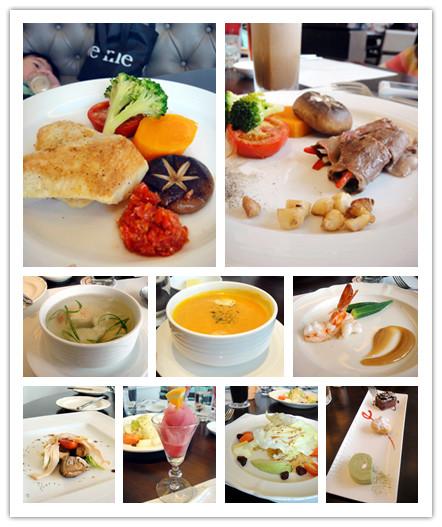 夏蕾餐廳吃飯2.jpg