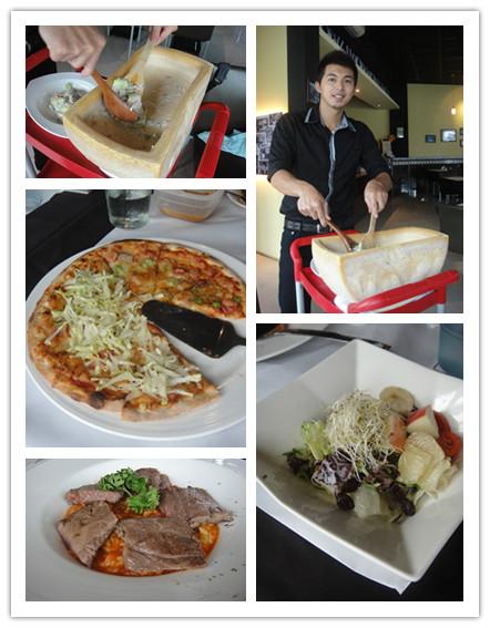 費麗絲義式餐廳4.jpg