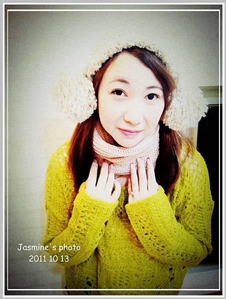 照片 046_副本.jpg