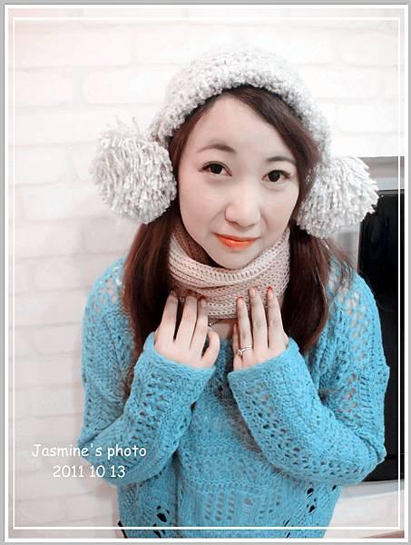 照片 046_副本2.jpg