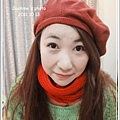 照片 055-2_副本.jpg