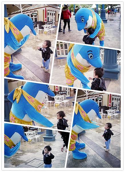2011海洋公園 (20)_副本.jpg