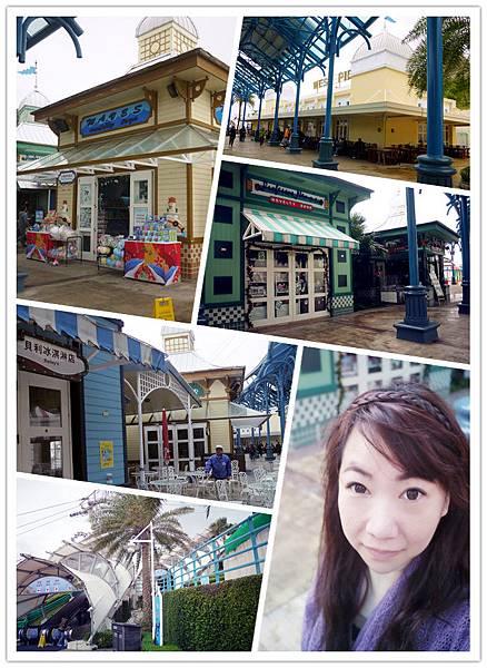 2011海洋公園 (61)_副本.jpg