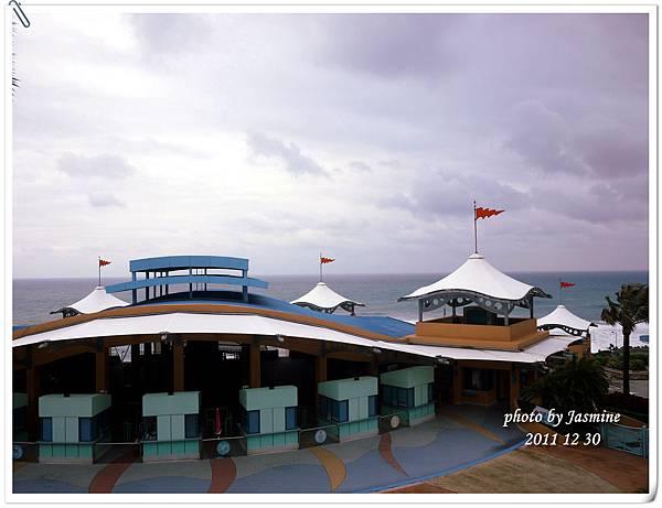 2011海洋公園 (69).jpg