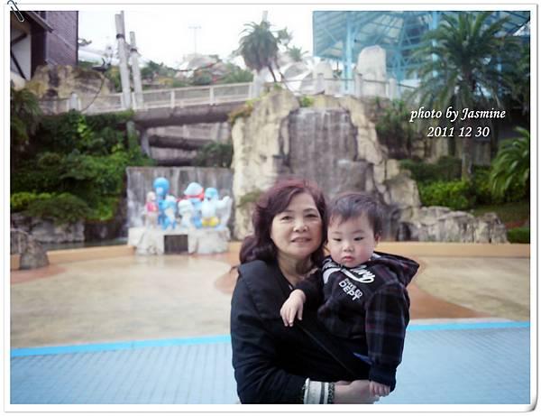 2011海洋公園 (92).jpg