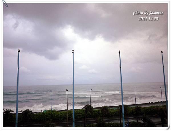 2011海洋公園 (97).jpg