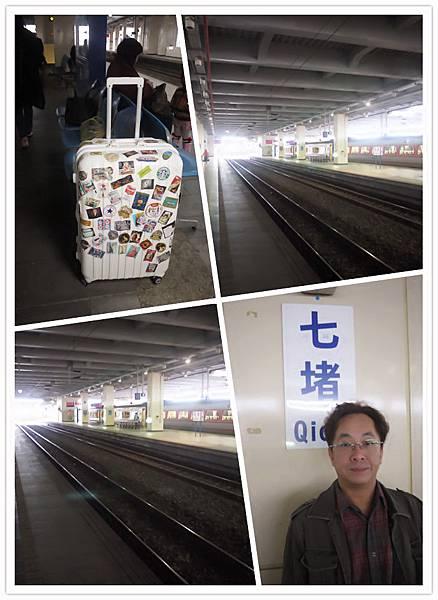 理想大地 (53)_副本.jpg