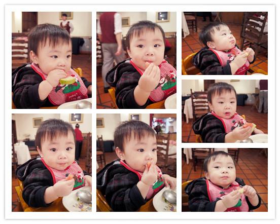 理想大地 (139)我愛吃西瓜.jpg