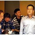 DSC02461_副本