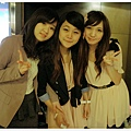 DSC02417_副本