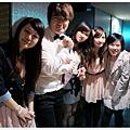 DSC02421_副本
