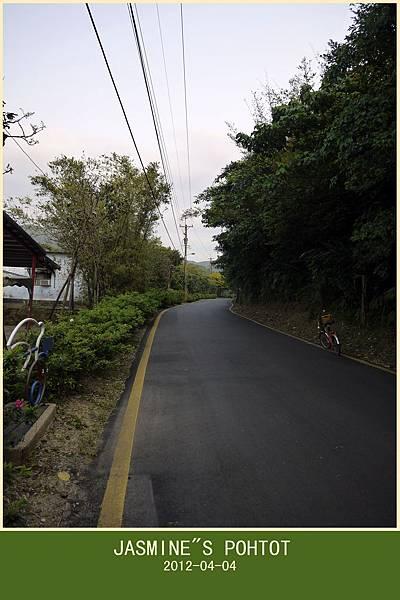 20120403 079