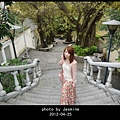 20120425-27 122_副本
