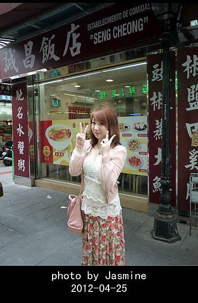 20120425-27 186_副本