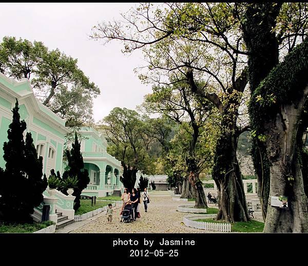 震寧拍攝0097 (4)