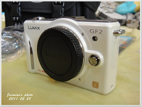 DSC09323.JPG