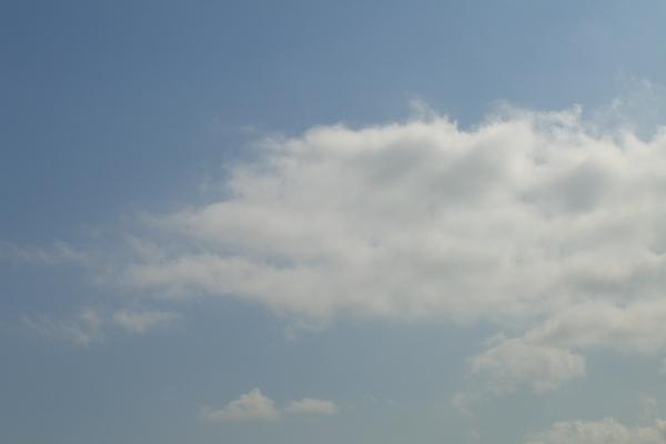 070101-1035 台灣最北,富貴角