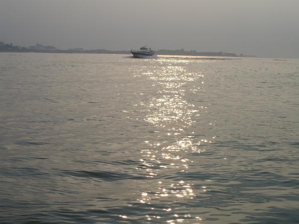 060826-1649 淡水,渡船頭
