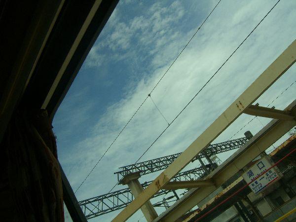 050619-1602 湖口車站