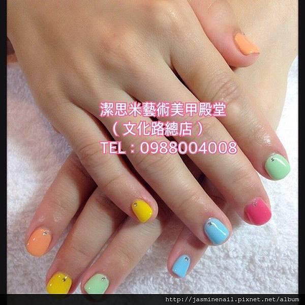 1.放美甲櫥窗總店FB粉絲團_2534.jpg