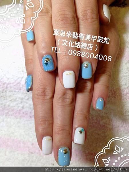1.放美甲櫥窗總店FB粉絲團_3271.jpg