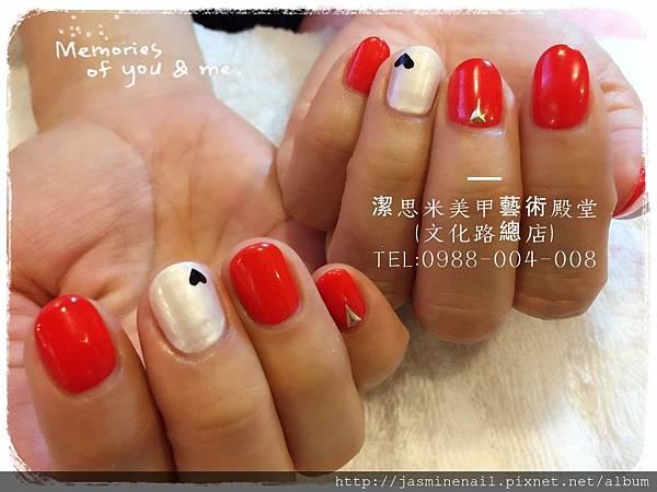 1.放美甲櫥窗總店FB粉絲團_7745.jpg