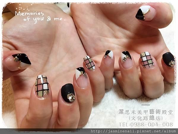 1.放美甲櫥窗總店FB粉絲團_2807.jpg